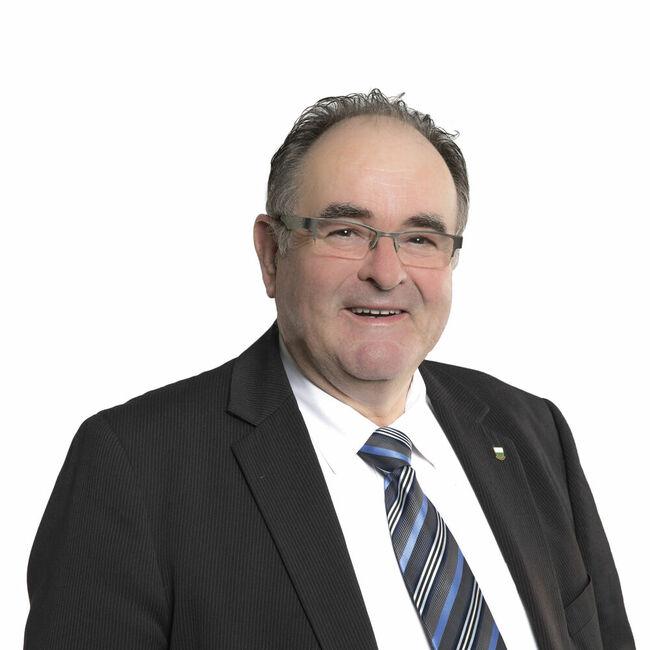 Jean-Luc Bezençon